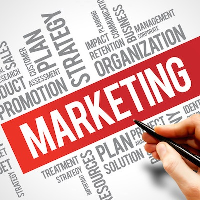 Impact of the Revised Marketing, Advertising and Communication Sector BEE Code